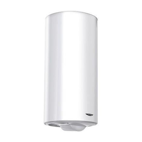 Chauffe-eau vertical Initio blindé Ariston K 240