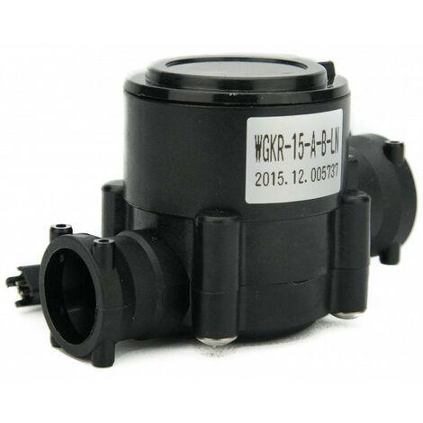 Chauffe hydrogénérateur Fagor 810008241 Vaillant FEG11ME FEG11MX FEG11ME1