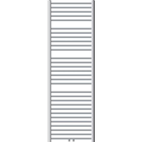 chauffe-serviettes radiateur sèche-serviettes radiateur sèche-serviettes 1800 mm x 600