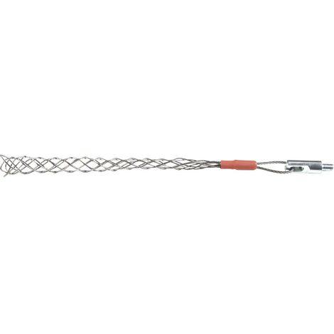 Chaussette de traction pour câbles de 6 à 10 mm C.K. T5442 06 1 pc(s)