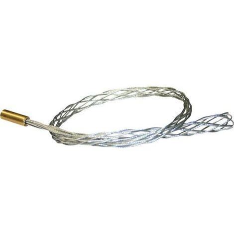 Chaussette tire-câble 4-6 mm Katimex 1 PCS