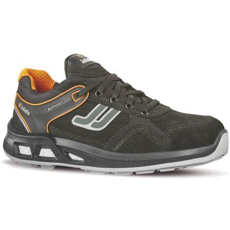 Chaussures de sécurité basses JALSPRING S3 CI SRC P39