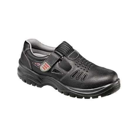 """main image of """"Chaussure de sécurité 641830, S1P, Taille 43"""""""