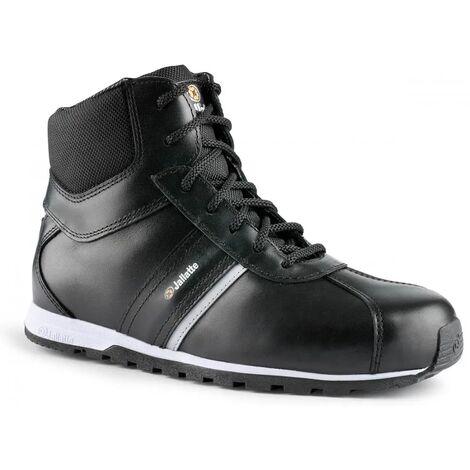 Chaussure de sécurité ALEXIA S3 SRC | 00JJD22 - Jallatte