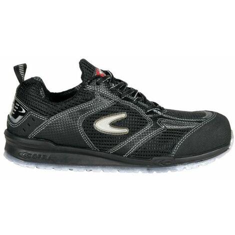 Chaussure de sécurité basse Cofra Petri S1 P