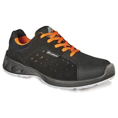 exquisite style sale usa online separation shoes Chaussure de sécurité basse de type urban sport HELLCAT S1P SRC - DM20156 -  Aimont