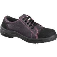 super populaire 57705 44cac Chaussures de sécurité