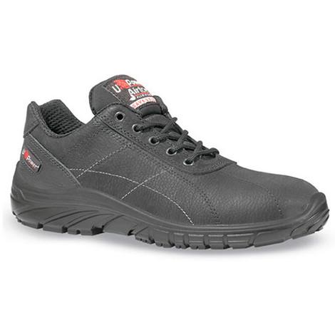 3e6bb117e173a0 Chaussure de sécurité basse GESSATO GRIP S3 SRC - SK-GRIP - U-Power
