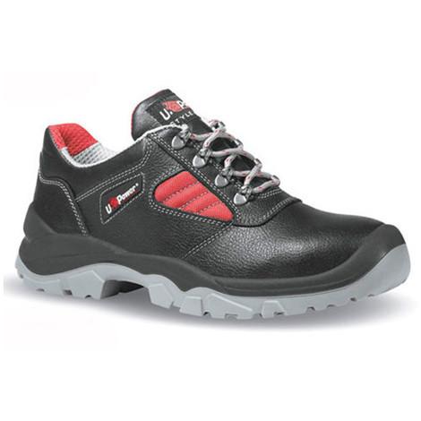Chaussure de sécurité basse MAUNA S3 SRC STYLE AND JOB U Power