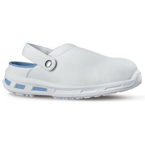 Chaussure de sécurité basse MOON SB E A FO SRC - REDLION - U-Power