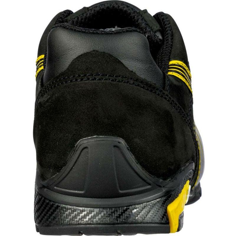 Chaussure de sécurité basse Puma Amsterdam Low S3 SRC
