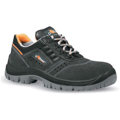 Chaussure de sécurité basse ROTATIONAL S1P SRC - STYLE AND JOB - U-Power