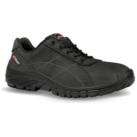 Chaussure de sécurité basse (sans coque) TONIC GRIP 02 FO SRC - PROFESSIONAL - U-Power