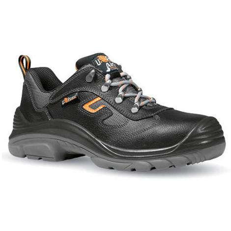 Chaussure de securite basse s3 à prix mini