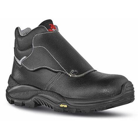 Chaussures securite 46 à prix mini