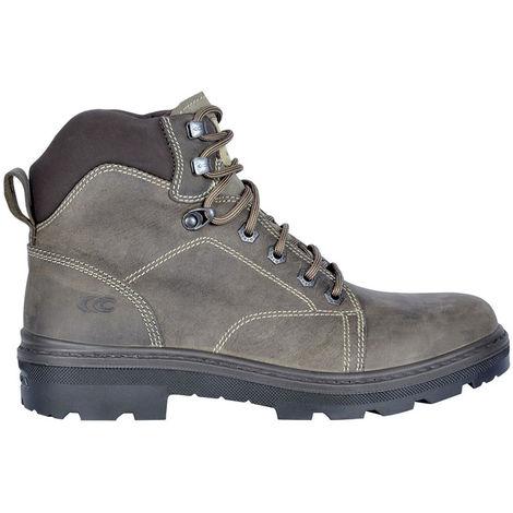 """main image of """"Chaussures sécurité"""""""