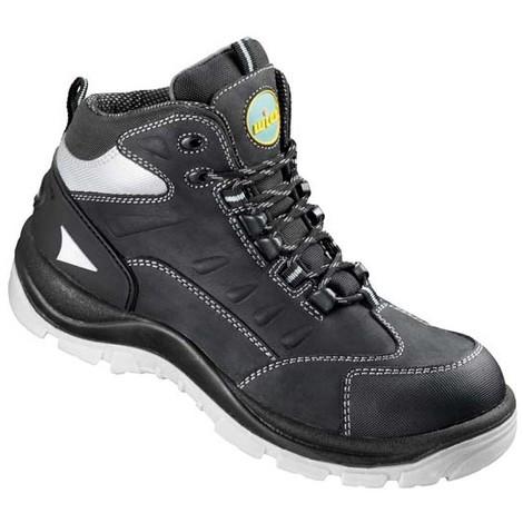 """main image of """"Chaussure de Sécurité haute Licata, Taille 41"""""""