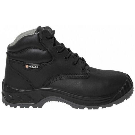 Chaussure de sécurité haute NOUMEA S3 SRC PARADE - plusieurs modèles disponibles