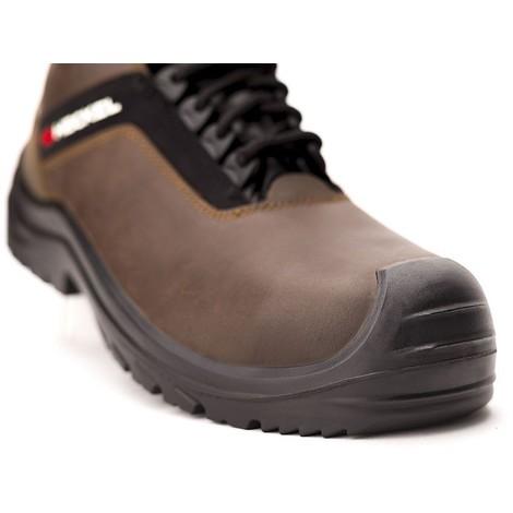 149d3ced7090ea Chaussure de sécurité haute SUXXEED OFFROAD S3 - HECKEL - 6261601 | 45