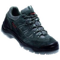 43 De 1535099 Sécurité Homme Basse Parade Pointure Chaussure 4Aq35jRL