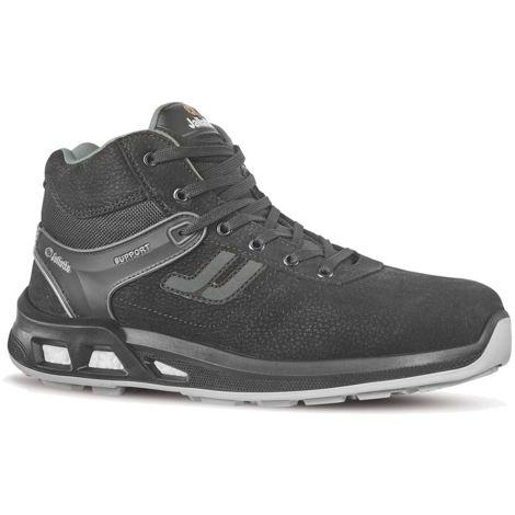Chaussures baskets de sécurité Jalatte anti fatigue