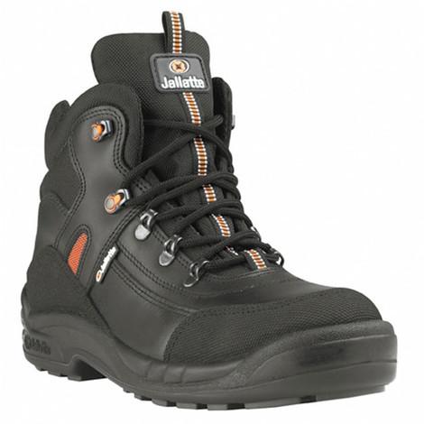 Chaussure de sécurité montante JALSPHINX SAS S3 HI CI HRO SRC - Jallatte