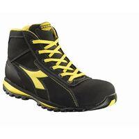 super populaire 2d0eb e6e4f Chaussures de sécurité