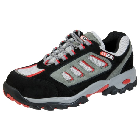 prix le plus bas d4a7d a8f91 Chaussure de sécurité sport basse S1P - Différentes pointures