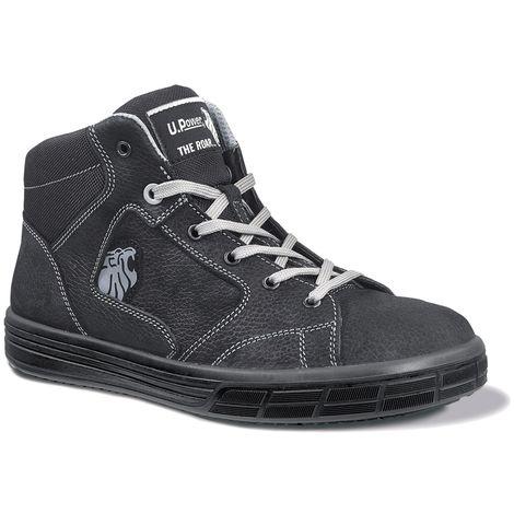 Chaussure couvreur à prix mini