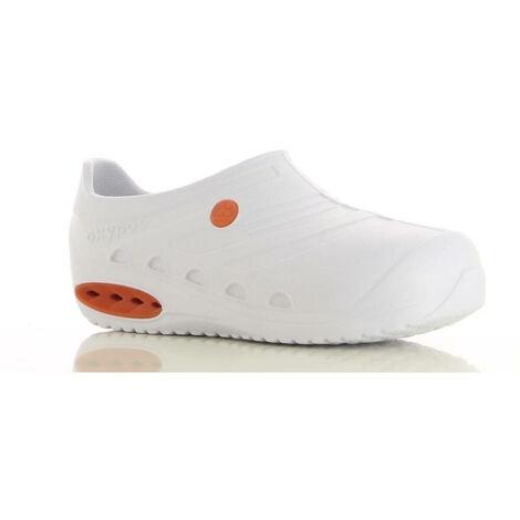 Chaussure de travail coquée Oxypas Oxysafe ESD SRC