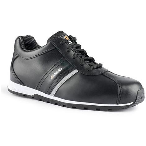 Chaussure femme de sécurité AUDREY S3 SRC - Jallatte