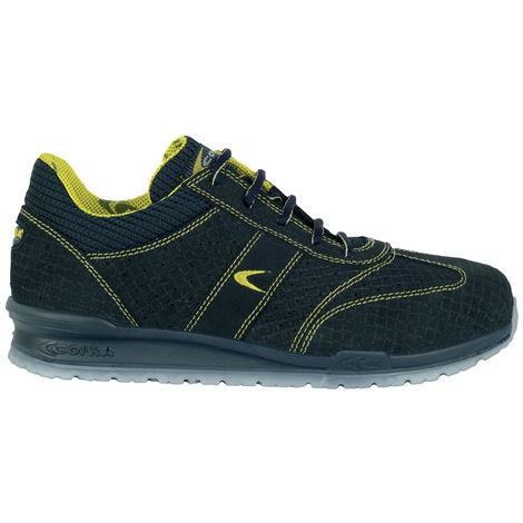 Sivori Chaussure Sécurité Basse Cofra P S1 2WI9HED