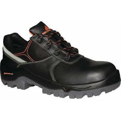 Chaussure sécurité basse phocéa s3 src - DELTA