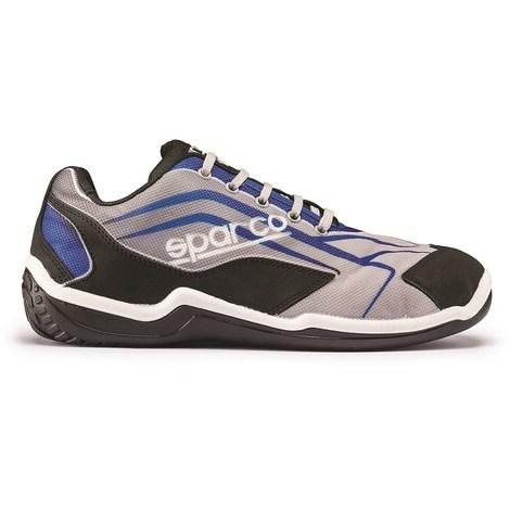 Chaussure Puma Sparco t44 (3,5€)