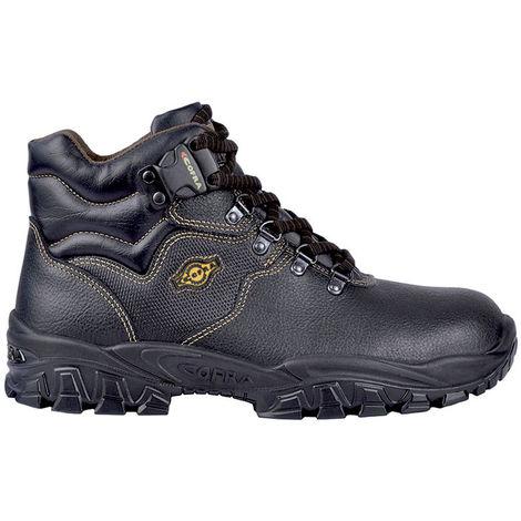 Chaussure sécurité haute Cofra New Loira S3