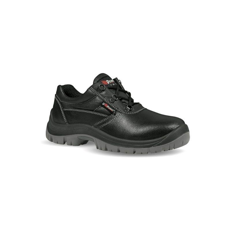 U-Power Chaussure de s/écurit/é basse SIMPLE S3 SRC ENTRY U-Power
