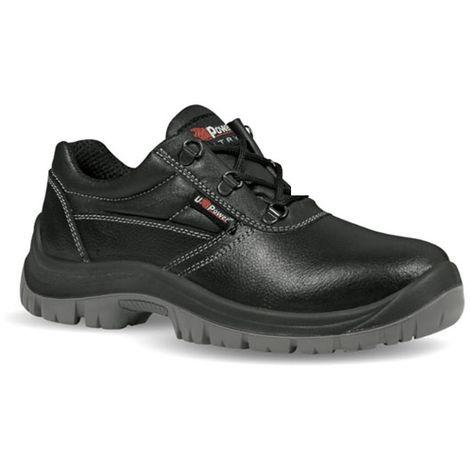 Chaussure sécurité homme U Power Simple S3 SRC