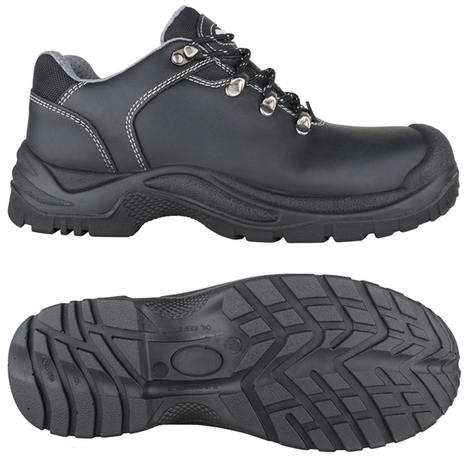 CHAUSSURE SECURITE SNICKERS STORM