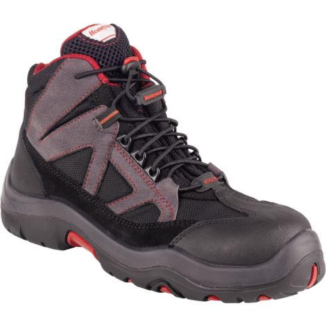 Chaussures Ascender Mid Taille 45 Honeywell