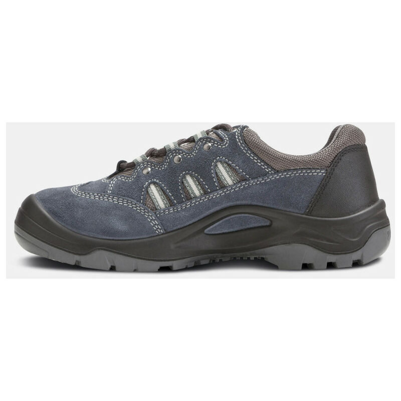 Sécurité De Basses Parade Chaussures Laguna 34RA5jL