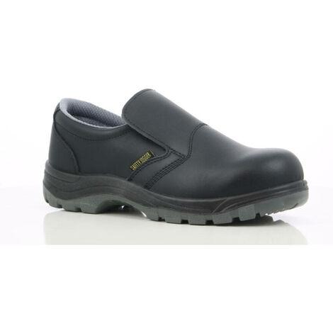 """main image of """"Chaussures de cuisine Safety Jogger X0600 S3 Noir 46"""""""