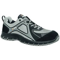super popular 8ee20 511ad Chaussures de sécurité