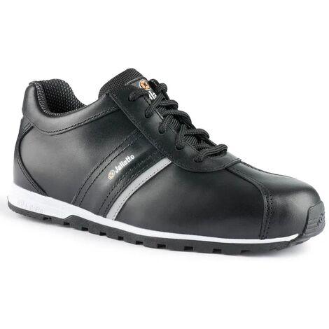Chaussures de sécurité basse AUDREY S3 SRC