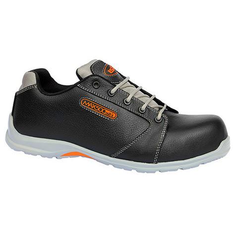 dfe6d856a1c Chaussures de sécurité basse BRAZOS S3 SRC - 41250 - Industrial Starter