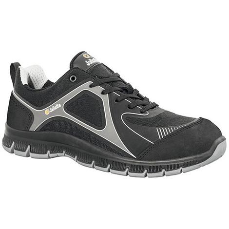 Chaussures de sécurité basse JALATHLON SAS S3 SRC