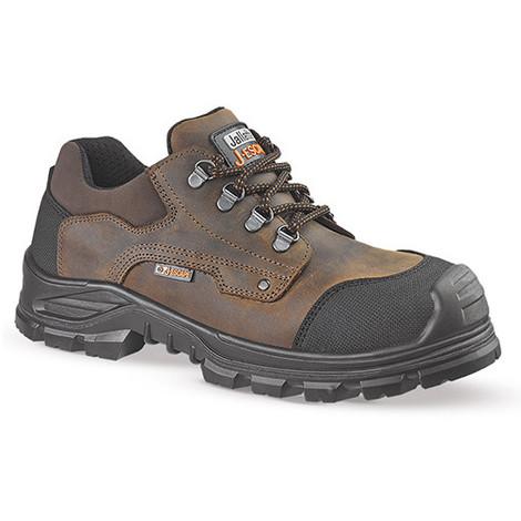 Chaussures de sécurité basse JALOAK SAS S3 CI SRC