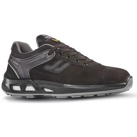 Chaussures de sécurité basse JALTONIC SAS S3 CI SRC