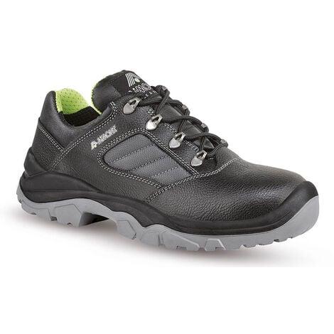 """main image of """"Chaussures de sécurité basse KONG S3 SRC"""""""