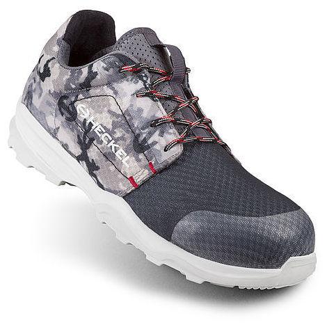 Chaussures de sécurité basse RUN-R 530 S1P SRC - Heckel - 62703