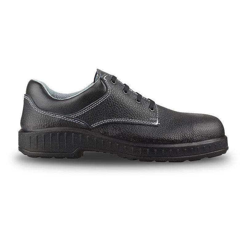Chaussures de sécurité Basse S1 MACALLEGRON S1 Heckel 62200